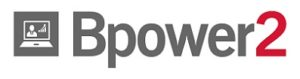 Bpower2 logo
