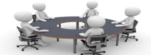 AI & HPC Expertise Consultancy