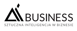 AI Business logo