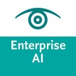 TechTarget Enterprise AI