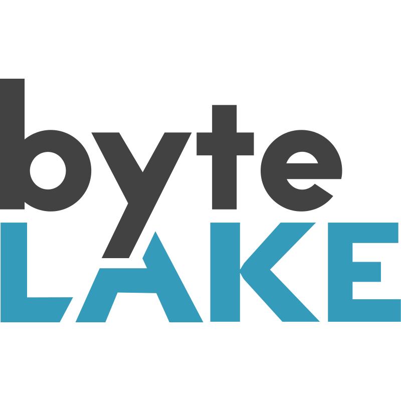 Benchmark: NVIDIA GPU vs  Intel Movidius (byteLAKE)