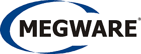 MEGWARE partners with byteLAKE