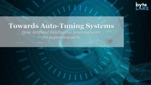Software Autotuning