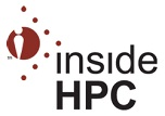InsideHPC talking about byteLAKE's AI & HPC efforts