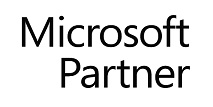 byteLAKE partners with Microsoft