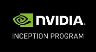 byteLAKE's expertise on NVIDIA recognized