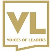 Voices of Leaders logo