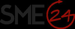 SME24 mentions byteLAKE