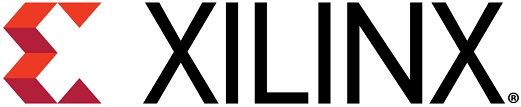 Xilinx works with byteLAKE to accelerate CFD