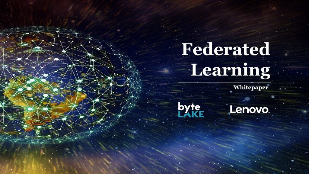 Federated Learning Whitepaper