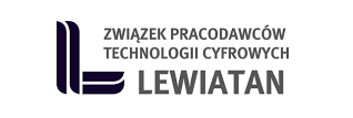 Lewiatan awards byteLAKE
