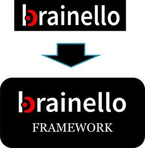 brainello framework