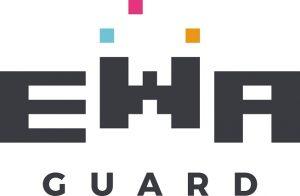 Ewa Guard Logo