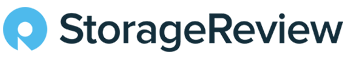 Sotrage Review logo