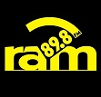 Radio RAM Podcast