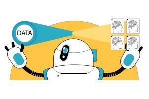 byteLAKE's Cognitive Services