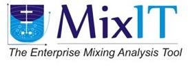 MixIT - The Enterprise Mixing Analysis Tool