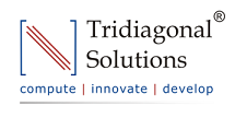 Tridiagonal Solutions
