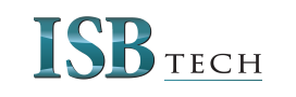 ISB Tech