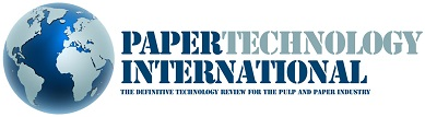 Paper Technology International