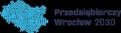 Przedsiębiorczy Wrocław 2030
