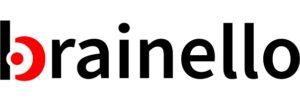 brainello logo