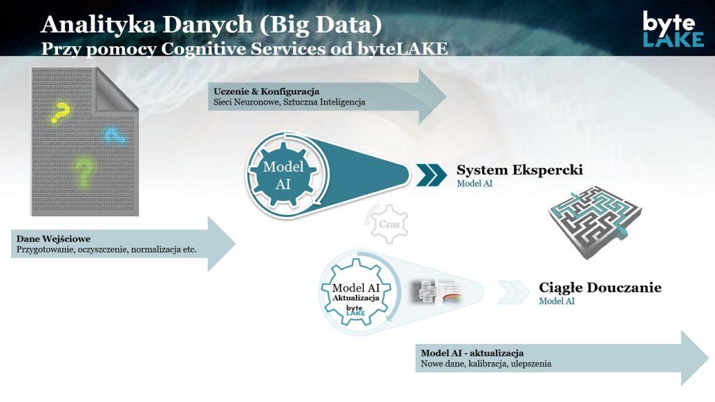 Analityka Danych